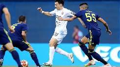 Nhận định, soi kèo Ferencvarosi vs Dinamo Zagreb, 00h00 17/09