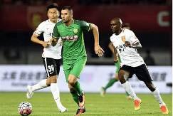 Nhận định, soi kèo Hebei vs Beijing Guoan, 19h00 ngày 15/9