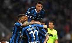 Nhận định, soi kèo Inter Milan vs Lugano, 22h00 ngày 15/9