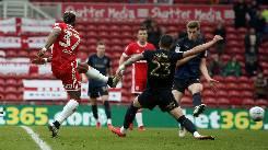 Nhận định, soi kèo Middlesbrough vs Barnsley, 0h00 ngày 16/9