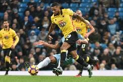 Nhận định, soi kèo Oxford United vs Watford, 01h00 16/09