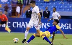 Nhận định, soi kèo Sepahan vs Al Nassr, 01h00 16/09