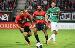 Nhận định, soi kèo Volendam vs NEC Nijmegen, 02h00 16/09