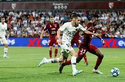 Kèo tài xỉu ngon ăn hôm nay 16/9: PSG vs Metz khó nổ Tài
