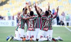 Nhận định, soi kèo Fluminense vs Atletico Goianiense, 07h30 17/9