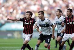 Nhận định, soi kèo Incheon United vs FC Seoul, 17h00 ngày 16/9