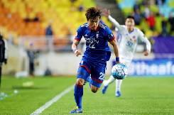 Nhận định, soi kèo Suwon Bluewings vs Pohang Steelers, 17h00 ngày 16/9