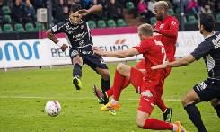 Nhận định, soi kèo Lahti vs TPS Turku, 22h30 ngày 17/9