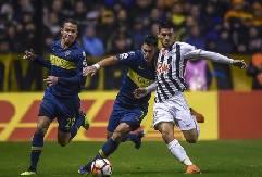 Nhận định, soi kèo Libertad vs Boca Juniors, 07h00 18/09
