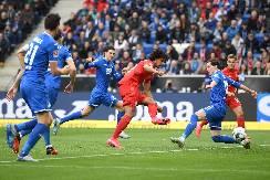 Kèo tài xỉu ngon ăn hôm nay 18/9: Bundesliga và Ligue 1 nổ Tài?