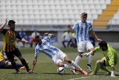 Nhận định, soi kèo Castellon vs Malaga, 23h15 19/09