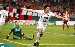 Nhận định, soi kèo Cerezo Osaka vs Kashima Antlers, 16h00 19/9