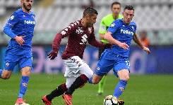 Nhận định, soi kèo Fiorentina vs Torino, 23h00 19/09