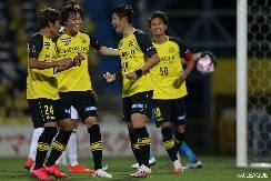 Nhận định, soi kèo Kashiwa Reysol vs Sanfrecce Hiroshima, 17h00 19/9