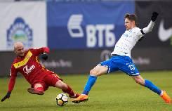 Nhận định, soi kèo Krasnodar vs Khimki, 0h00 ngày 19/9