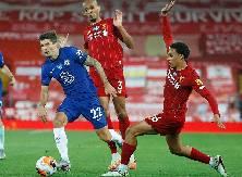Nhận định, soi kèo Chelsea vs Liverpool, 22h30 20/9