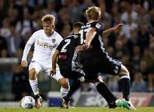 Nhận định, soi kèo Leeds Utd vs Fulham, 21h00 19/9