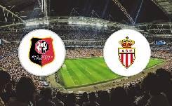 Nhận định, soi kèo Rennes vs Monaco, 02h00 20/09