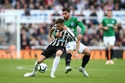 Nhận định, soi kèo Newcastle vs Brighton, 20h00 ngày 20/9