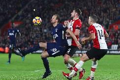 Nhận định, soi kèo Southampton vs Tottenham, 18h00 ngày 20/9