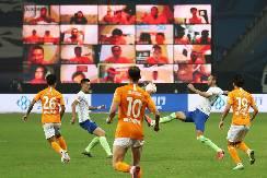 Nhận định, soi kèo Beijing Guoan vs Qingdao Huanghai, 14h30 ngày 22/9