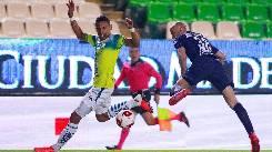 Nhận định, soi kèo Club Leon vs Pumas UNAM, 09h00 22/9