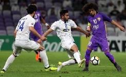 Nhận định, soi kèo Sepahan vs Al Ain, 01h00 22/09