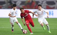 Nhận định, soi kèo Shenzhen vs Shandong Luneng, 17h00 ngày 21/9