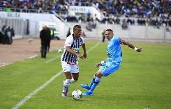 Nhận định, soi kèo Deportivo Binacional vs River Plate, 07h30 23/9