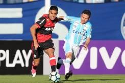 Nhận định, soi kèo Junior Barranquilla vs Ind. Del Valle, 07h30 23/9
