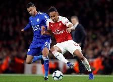 Nhận định, soi kèo Leicester vs Arsenal, 01h45 24/9