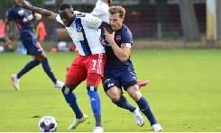 Nhận định, soi kèo Slavia Praha vs Midtjylland, 02h00 23/09