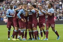 Nhận định, soi kèo West Ham vs Hull City, 01h30 23/9