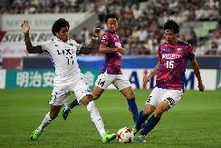 Nhận định, soi kèo Consadole Sapporo vs Kashiwa Reysol, 16h30 ngày 23/9