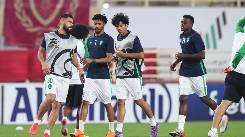 Nhận định, soi kèo Esteghlal vs Al-Ahli Saudi, 22h00 ngày 23/9