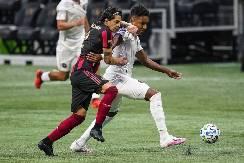 Nhận định, soi kèo Inter Miami vs New York Red Bulls, 07h00 24/9