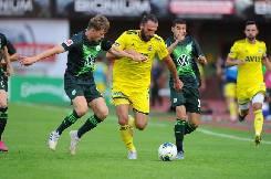 Nhận định, soi kèo Wolfsburg vs Desna Chernihiv, 01h15 25/09