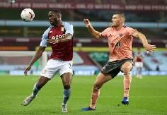 Nhận định, soi kèo Bristol City vs Aston Villa, 01h00 25/9