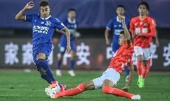 Nhận định, soi kèo Dalian Pro vs Shenzhen, 19h00 ngày 24/9