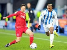 Nhận định, soi kèo Huddersfield vs Nottingham, 01h45 26/9