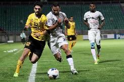 Nhận định, soi kèo Sepahan vs Al-Sadd, 22h00 ngày 24/9