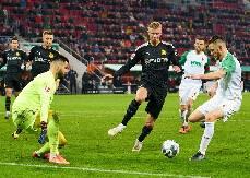 Nhận định, soi kèo Augsburg vs Dortmund, 20h30 26/9
