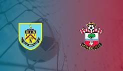 Nhận định, soi kèo Burnley vs Southampton, 02h00 27/9