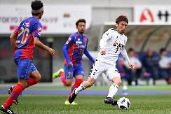 Nhận định, soi kèo Sagan Tosu vs FC Tokyo, 14h00 27/9