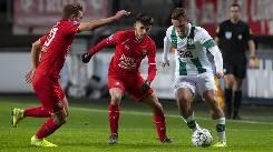 Nhận định, soi kèo Twente vs Groningen, 01h00 ngày 26/9