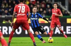 Nhận định, soi kèo Inter Milan vs Fiorentina, 01h45 27/09