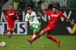 Nhận định, soi kèo Freiburg vs Wolfsburg, 23h00 27/09