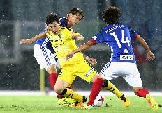 Nhận định, soi kèo Kashiwa Reysol vs Yokohama Marinos, 17h00 ngày 27/9