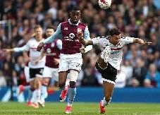 Nhận định, soi kèo Fulham vs Aston Villa, 23h45 28/9