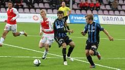 Nhận định, soi kèo Inter Turku vs Lahti, 22h30 ngày 28/9
